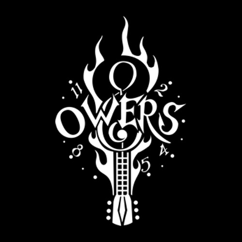 Owers-Music's avatar