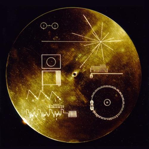 Voyager1's avatar