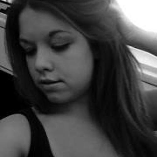 Tanja Albrecht 1's avatar