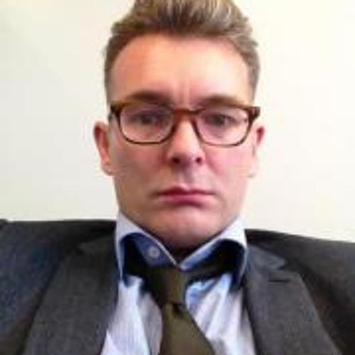 François Cesure's avatar
