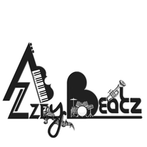 Azzey Beatz's avatar