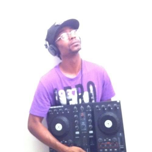Blaxxx204's avatar