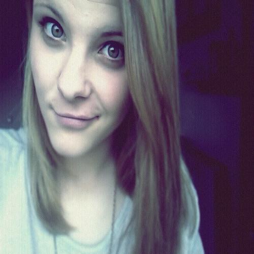 """_sabrina_""""'s avatar"""