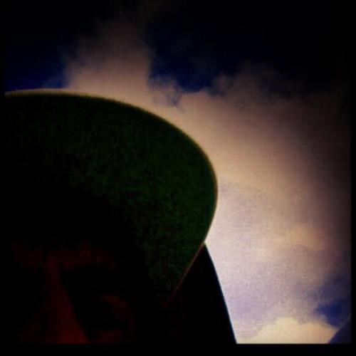 puttorichardbeatz2012's avatar