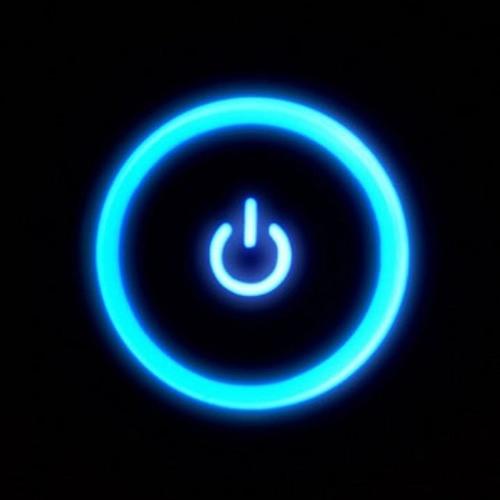 Electro Jam's avatar