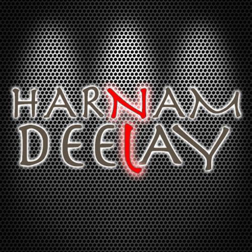 HarnamDj's avatar