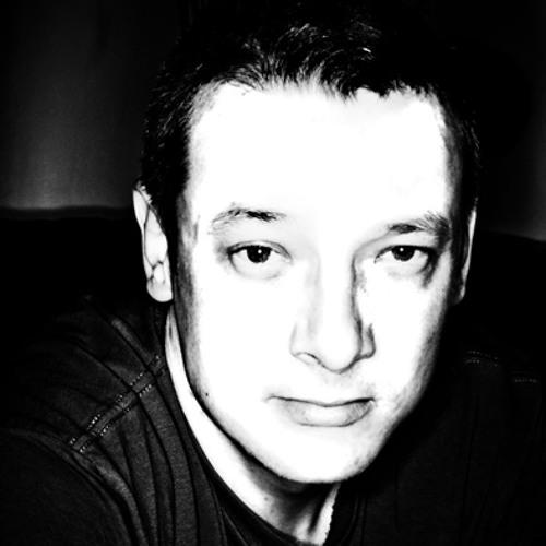 JCianciaruso's avatar