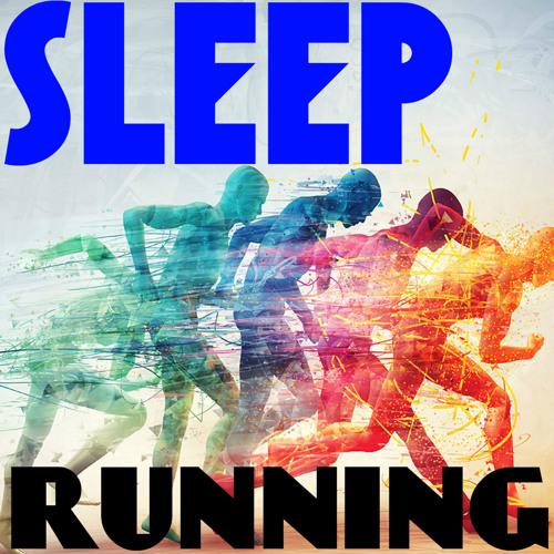 Sleeprunning's avatar