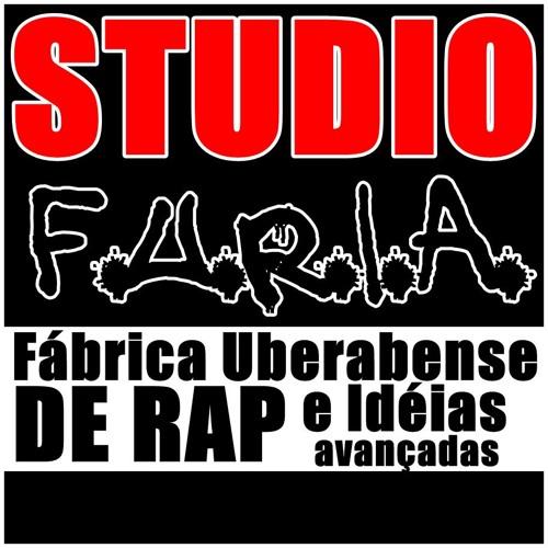 Studio F.U.R.I.A.'s avatar