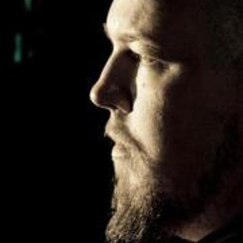 Paweł Sędziak's avatar