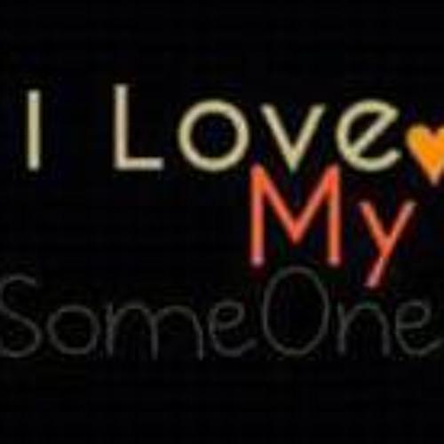Chris Brown - I Love Her (Mp3)