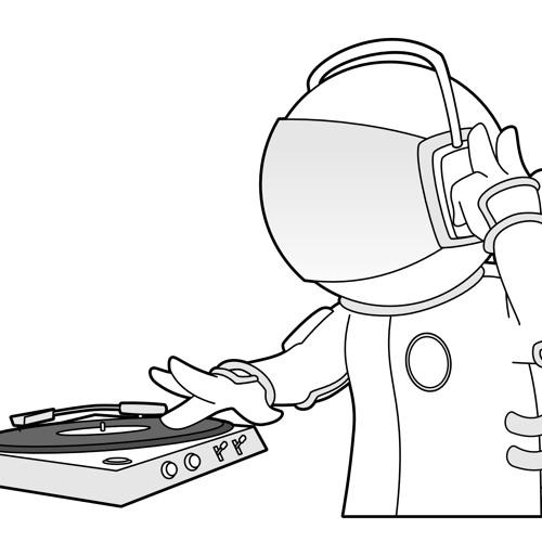 Doodle!'s avatar