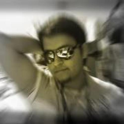 Alejandro Martinez 131's avatar