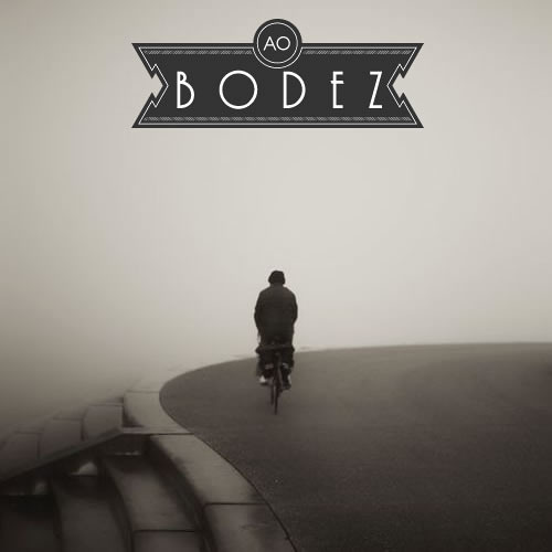 BODEZ's avatar