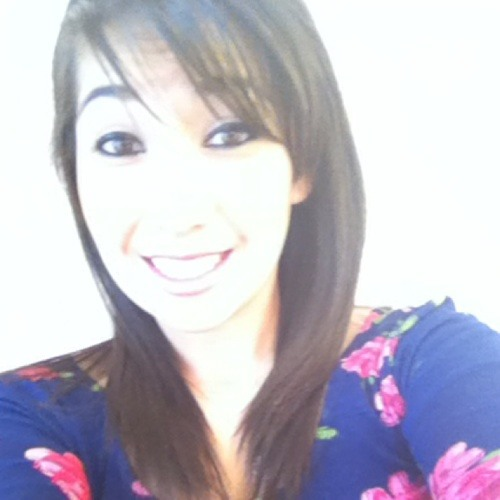 Ashlie(:'s avatar