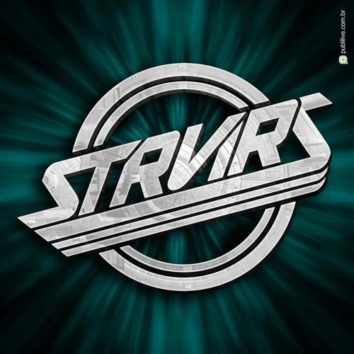STRVIRS ✈'s avatar