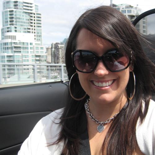 Courtney604's avatar