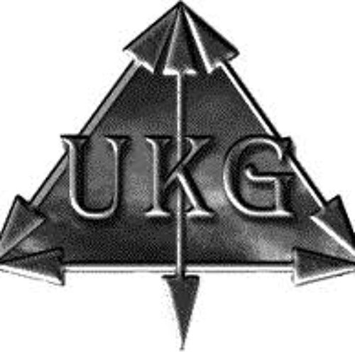 MisterUKG's avatar