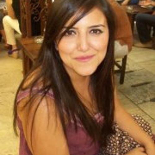 Gozde Ciftlik's avatar
