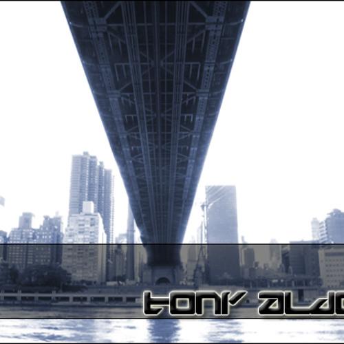 ─=≡Σ((( つ◕ل͜◕)つ TONY ALDO's avatar
