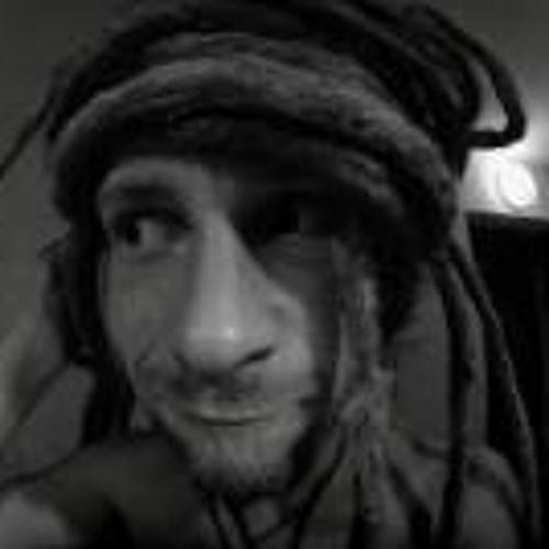Anaël Boucheron's avatar