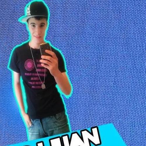 Juan Pedro M's avatar