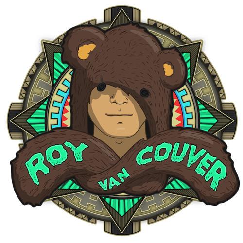 Roy Van Couver's avatar