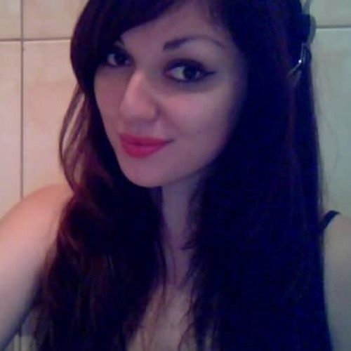 Karinis's avatar
