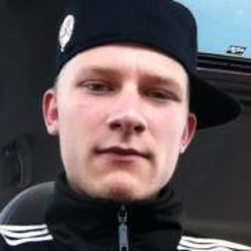 Rasmus Larsen 7's avatar