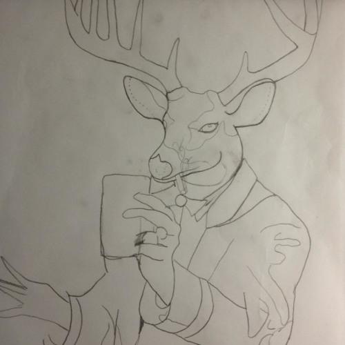 Doc Brown,'s avatar