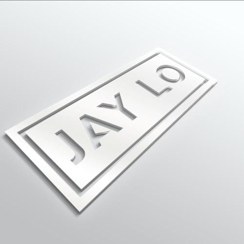 jaylo's avatar