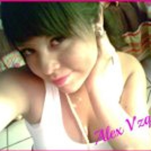 Alex'a V'zquez's avatar