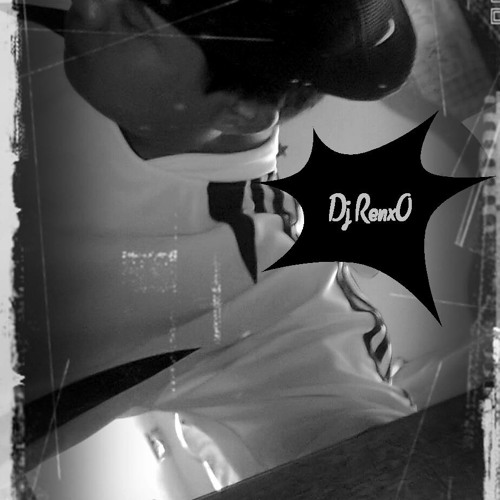 DEEJAY RENXO EDITION'S's avatar