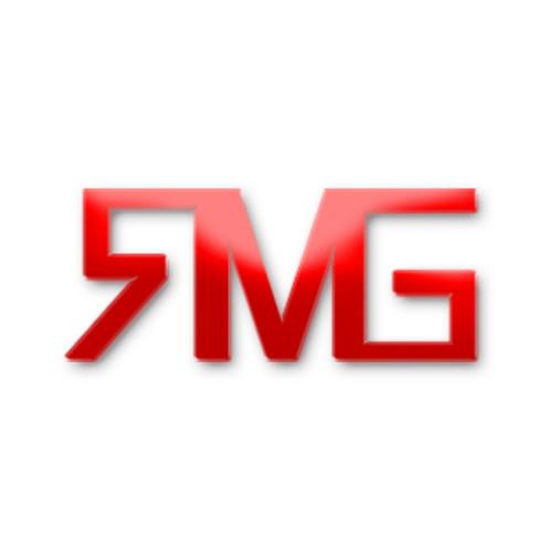 RoyalMusicGroup's avatar