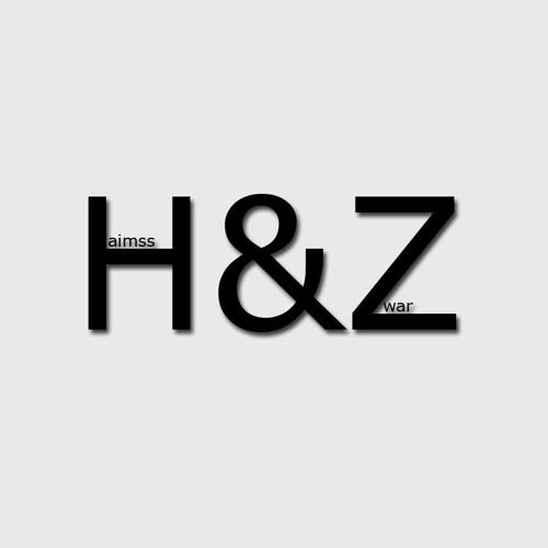 H&Z's avatar
