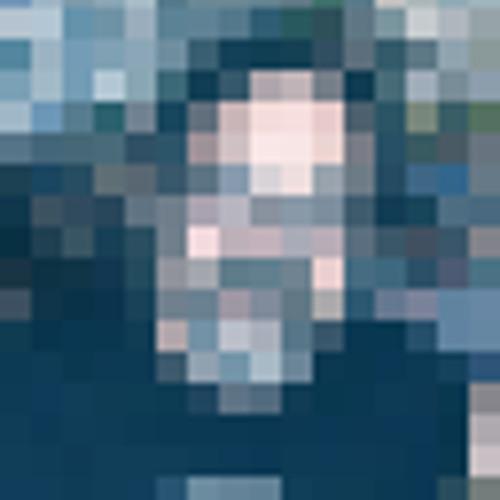 nonoctave's avatar