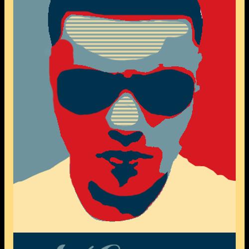 Wiz Khalifa - Medicated Chopped and Screwed by @iJamScrew