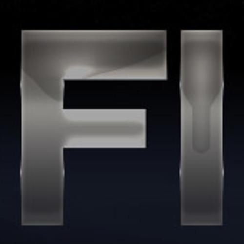 FamousInstrumentals's avatar