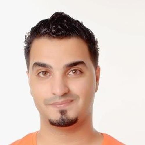 Hussian Habib's avatar