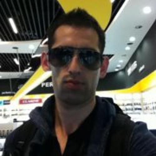 Zubair Khan 7's avatar