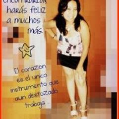 Gaby Marcelo 1