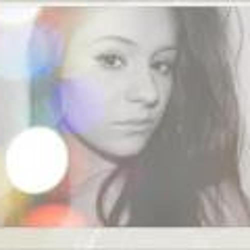 Priscillía Berthier's avatar