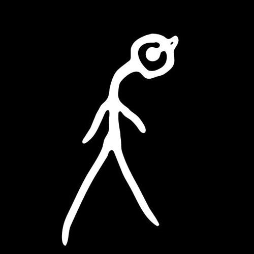 headphone.be's avatar