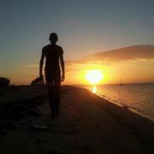 Sayf SulTan's avatar