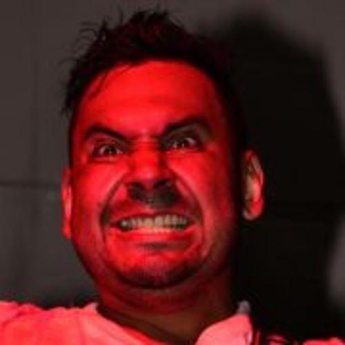 Jorge Lovato's avatar