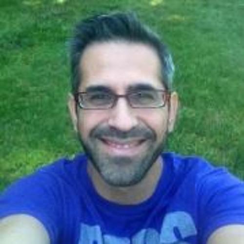 Will Perez 5's avatar