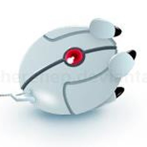 NintendoPower's avatar