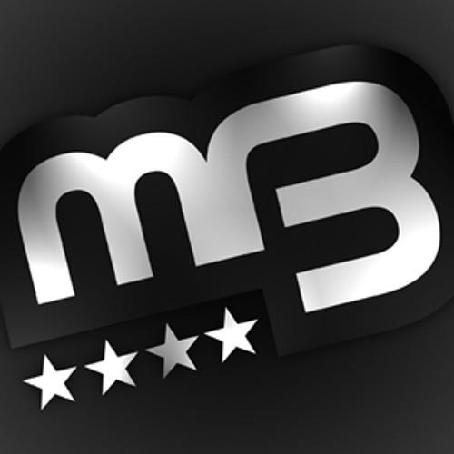Brimski's avatar