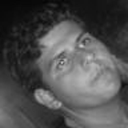 Lucio Cruz 1's avatar