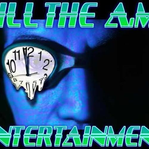 Till The A.M.'s avatar